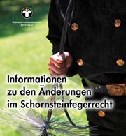 Alf Dieter Beetz